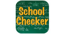 School Checker App!