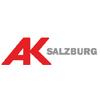 Logo Arbeiterkammer Salzburg