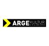 Logo ARGEkultur