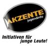 Logo Akzente