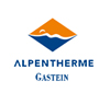 Logo Alpentherme