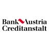 Logo Bank Austria