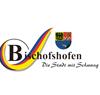 Logo Bischofshofen