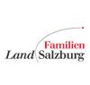 Logo Familienreferat Land Salzburg
