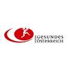 Logo Forum gesundes Österreich