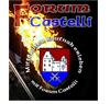 Logo Forum Castelli