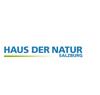 Logo Haus-der-Natur