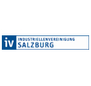 Logo Industriellenvereinigung