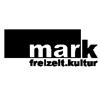 Logo Mark.freizeit.kultur