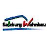 Logo Salzburg Wohnbau