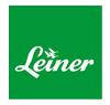 Logo Leiner