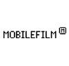 Logo mobilefilm