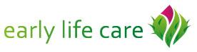Logo Early Life Care
