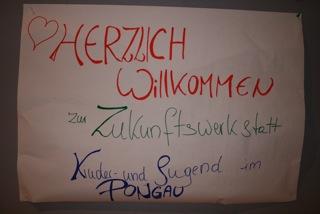 Herzliches-Willkommen-Plakat.