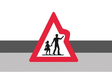 Logo Politische Kindermedizin.