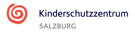 Logo Kinderschutzzentrum