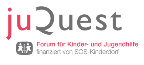 JuQuest-Logo