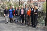 Die österreichischen Kinder- und JugendanwältInnen
