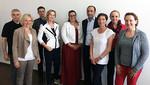Die Kinder- und JugendanwältInnen Österreichs