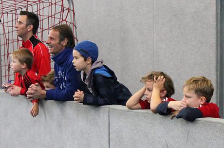 Bild: FC Düren Niederau /flickr