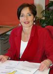 Salzburgs Kinder- und Jugendanwältin Andrea Holz-Dahrenstaedt