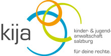 kija Salzburg Logo Print 4c EPS
