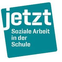 Logo Schulsozialarbeit / Spektrum