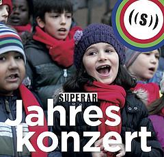 Superar-Chor Salzburg